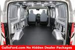2019 Transit 150 Low Roof 4x2,  Empty Cargo Van #K120046 - photo 1