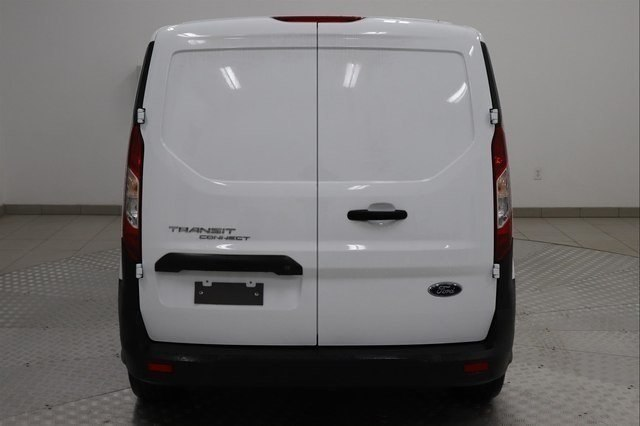 2019 Transit Connect 4x2,  Empty Cargo Van #K190002 - photo 5