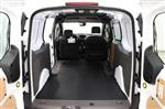 2019 Transit Connect 4x2,  Empty Cargo Van #K190005 - photo 1