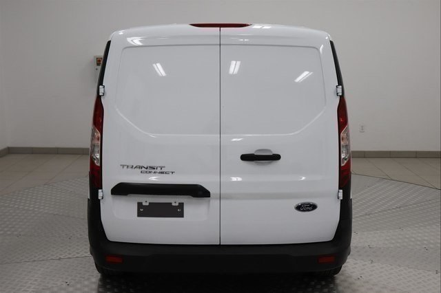 2019 Transit Connect 4x2,  Empty Cargo Van #K190006 - photo 6