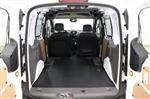 2019 Transit Connect 4x2,  Empty Cargo Van #K190008 - photo 1