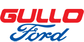 Gullo Ford Of Conroe logo