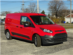 2018 Transit Connect, Cargo Van #1803 - photo 1