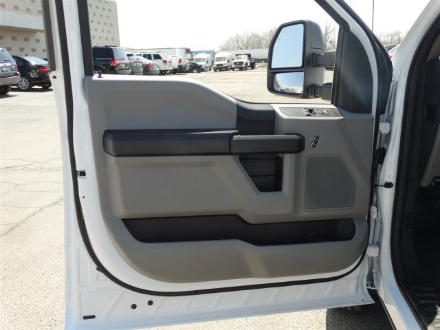 2018 F-250 Regular Cab, Pickup #1850 - photo 11