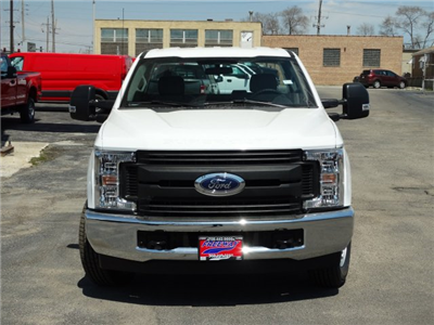 2018 F-250 Regular Cab, Pickup #1850 - photo 6