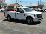 2018 F-250 Regular Cab 4x2,  Pickup #1850 - photo 1