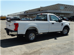2018 F-250 Regular Cab,  Pickup #1850 - photo 1