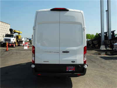 2018 Transit 350 HD High Roof DRW, Cargo Van #1863 - photo 7