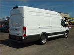 2018 Transit 350 HD High Roof DRW, Cargo Van #1863 - photo 2