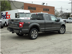 2018 F-150 Super Cab 4x4,  Pickup #1870 - photo 1