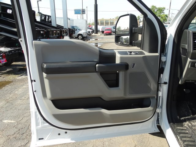 2018 F-250 Regular Cab,  Pickup #1874 - photo 10