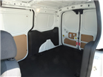 2018 Transit Connect 4x2,  Empty Cargo Van #1876 - photo 2