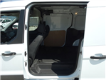 2018 Transit Connect 4x2,  Empty Cargo Van #1877 - photo 10