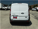 2018 Transit Connect 4x2,  Empty Cargo Van #1877 - photo 8