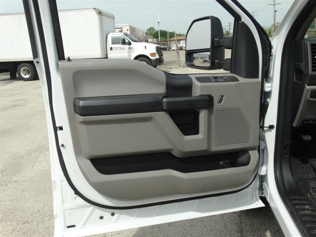 2018 F-250 Regular Cab 4x2,  Pickup #1884 - photo 10