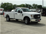 2018 F-250 Regular Cab,  Pickup #1884 - photo 1