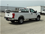 2018 F-250 Regular Cab 4x2,  Pickup #1884 - photo 1