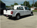 2018 F-150 Super Cab 4x2,  Pickup #1886 - photo 1