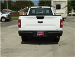 2018 F-150 Super Cab 4x2,  Pickup #1886 - photo 7