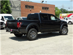 2018 F-150 SuperCrew Cab 4x4,  Pickup #1892 - photo 1