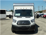 2018 Transit 350 HD DRW 4x2,  Bay Bridge Classic Cutaway Van #1910 - photo 6