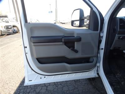 2019 F-350 Regular Cab DRW 4x2,  Dump Body #1939 - photo 9