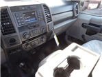 2018 F-450 Regular Cab DRW 4x4, Cab Chassis #6355 - photo 16