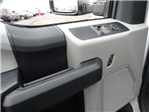 2018 F-550 Regular Cab DRW 4x4, Cab Chassis #6356 - photo 12