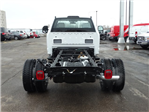 2018 F-550 Regular Cab DRW 4x4, Cab Chassis #6356 - photo 7
