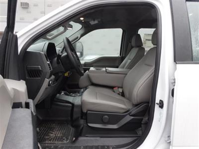 2019 F-450 Crew Cab DRW 4x2,  Cab Chassis #6403 - photo 1