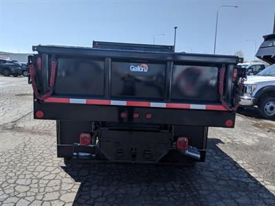 2019 F-450 Crew Cab DRW 4x2,  Cab Chassis #6403 - photo 5