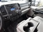2019 F-450 Crew Cab DRW 4x2,  Cab Chassis #6403 - photo 19