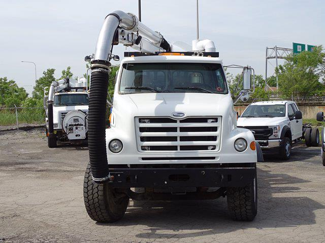 2007 Sterling Truck 6x4, Other/Specialty #C6270 - photo 1