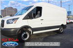 2017 Transit 150 Medium Roof, Cargo Van #712593 - photo 1