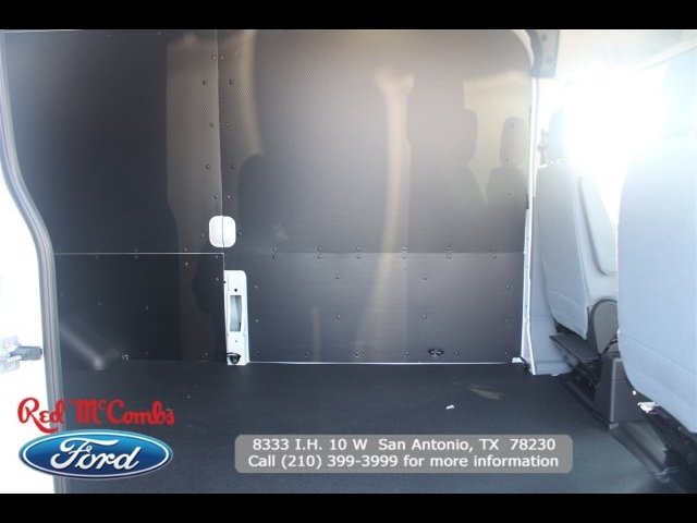 2017 Transit 150, Cargo Van #713547 - photo 7