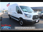 2017 Transit 150, Cargo Van #713547 - photo 3
