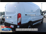 2017 Transit 150, Cargo Van #713547 - photo 5