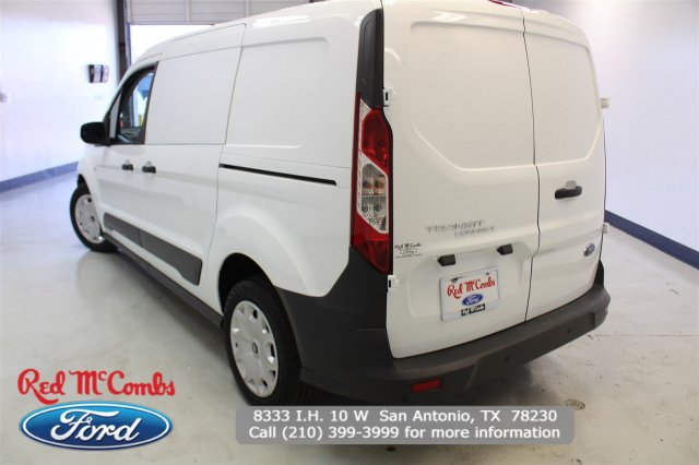2018 Transit Connect, Cargo Van #810040 - photo 6