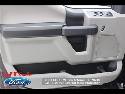 2018 F-150 Super Cab, Pickup #810068 - photo 17