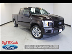 2018 F-150 Super Cab, Pickup #810068 - photo 4