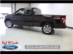 2018 F-150 Super Cab, Pickup #810068 - photo 6