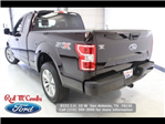 2018 F-150 Super Cab, Pickup #810068 - photo 2