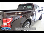 2018 F-150 Super Cab, Pickup #810068 - photo 7