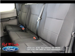 2018 F-150 Super Cab, Pickup #810068 - photo 10