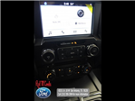 2018 F-150 Super Cab, Pickup #810068 - photo 21
