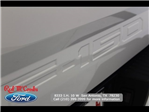 2018 F-150 SuperCrew Cab, Pickup #810069 - photo 12