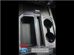 2018 F-150 SuperCrew Cab, Pickup #810069 - photo 22