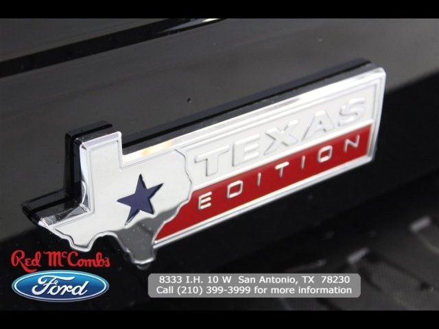 2018 F-150 Crew Cab, Pickup #810132 - photo 12