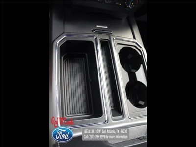 2018 F-150 Crew Cab, Pickup #810132 - photo 21
