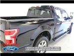 2018 F-150 Crew Cab, Pickup #810132 - photo 6